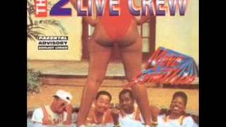 2 Live Crew-Drop The Bomb.mp4
