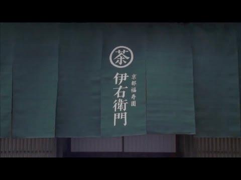【感動】久石譲 (Joe Hisaishi) TV CM曲 4本 Oriental Wind 他 名曲