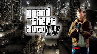 GTA IV: Episodes From Liberty City cheats PS3