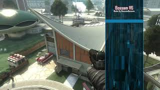 black ops 2 multiplayer mod menu pc 2019 - TH-Clip