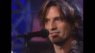 "Tommy Lee ""Hold me down"" (Live)"