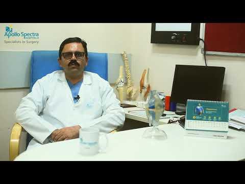Cusături dureri în articulația picioarelor