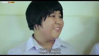 Film horor thailand sub indo