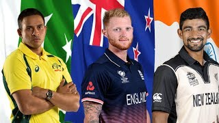 Top 10 Cricket Players Who Didn