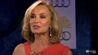 Interview Emmy 2012 - American Horror Story
