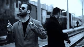 Patron - Yola Devam ( Feat Emrah Karakuyu )