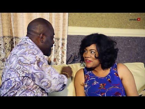 Agbelebu Yoruba Movie Now Showing On YorubaPlus