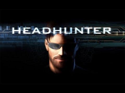 headhunter dreamcast vs ps2