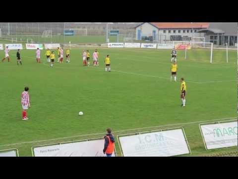 Preview video Liapiave - Gruaro