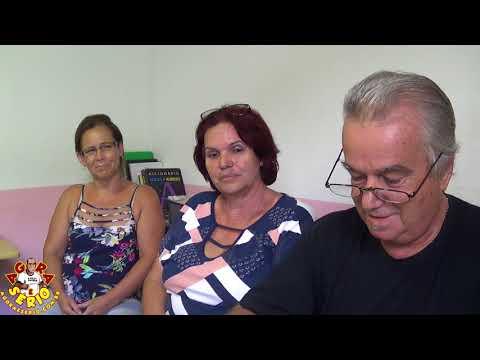 Conselho Tutelar de São Lourenço da Serra diz :