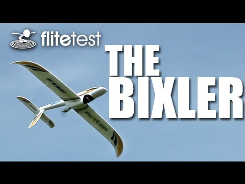 flite-test--the-bixler--review