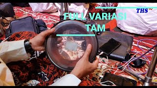 Fuull Variasi Tam Syubbanul Muslimin