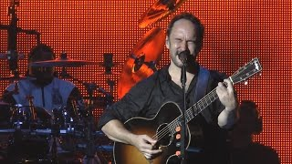 Dave Matthews Band - Full Show - 7/31/15 - West Palm Beach - Multicam - HD