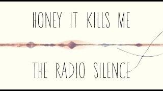 Gretta Ray   Radio Silence (Lyric Video)