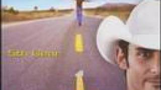Brad Paisley - When We all Get to Heaven
