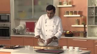 Punjabi Kadhi with Rice Balls – Festive Recipe by Chef Sanjeev Kapoor