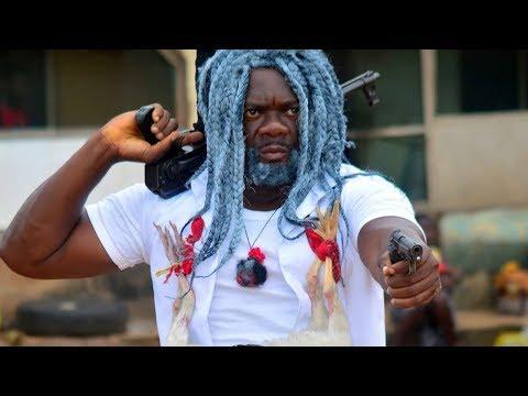 The Judas (Coming Up Next) - 2019 Latest Nigerian Nollywood Movie