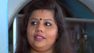 Marimayam  Ep 233  How To Settle A Land Dispute  Mazhavil Manorama