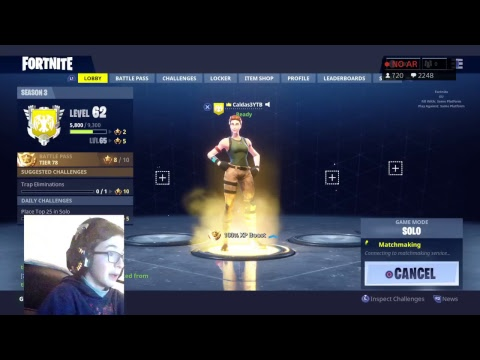 Fortnite Login Failed Ps4 Network Failure When Attempting To Check Service Status