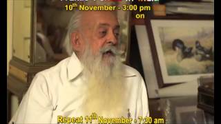 Promo 2: 'Little Poland in India' - 10 November @ 3 pm and 11 November @ 7:30 am on DD National