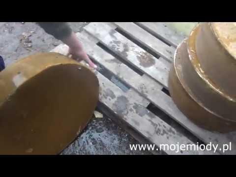 Chińskie plastry z gruczołu krokowego kupić w Czelabińsku