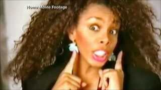 Donna Summer - Another Place and Time Footage (Breakaway Full Remix Version)
