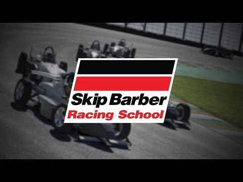 Skip Barber Race Series | Week 6 at Zolder