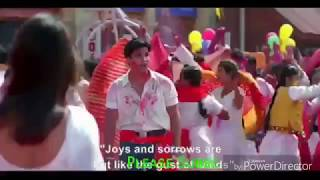 Holi Old Song ....2018