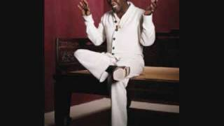 Al Green Amazing Grace