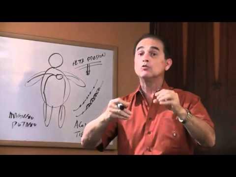 Historia clínica de la enfermedad isquémica del corazón e hipertensión 3 cucharadas