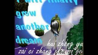 MMV : Xie Xie Ni De Wen Rou