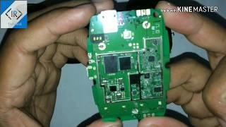 jiofi 2 unlock - मुफ्त ऑनलाइन वीडियो