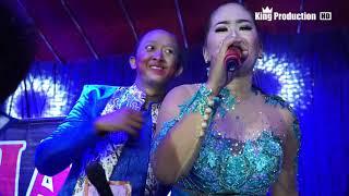Bapane Bocah - Ita DK - Bahari Ita DK Live Tangkil Susukan Cirebon