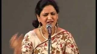 Tum Aapna Ranj-O-Gham: Sahir Ludhviani : Dr   - YouTube