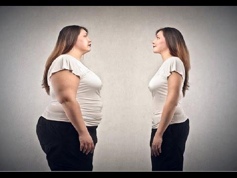 Moyens naturels et sains de perdre la graisse du ventre