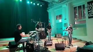 Giuseppe Santangelo - Solo, duo, trio video preview