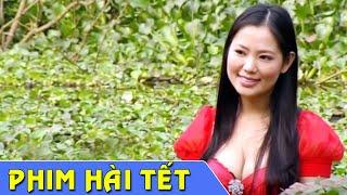 Phim Hài Tết | Người Bệnh Con Bệnh | Chiến Thắng , Bình Trọng , Quang Tèo