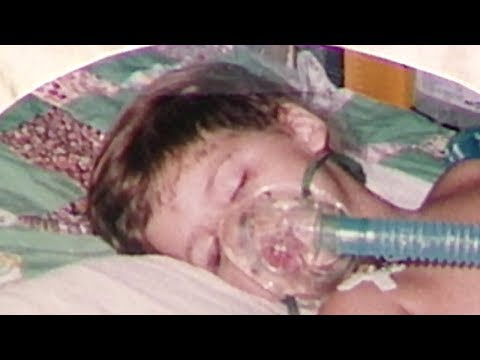 Murdered 2-Year-Old Comes Back to Life! | Steve and Pam Johnson