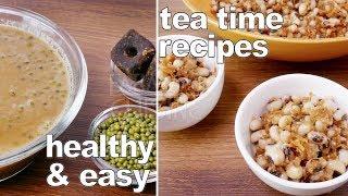 Coconut And Jaggery Tea Recipes   Easy And Healthy Recipes   Authentic Goan Recipes