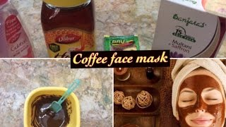 DIY compact powder || Make your own compact powder or