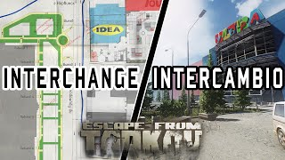 south east exfil interchange - 免费在线视频最佳电影电视节目
