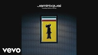 Jamiroquai - Hollywood Swinging (Audio)
