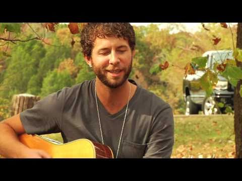 Tyson Bowman - Diggin' On A Country Girl
