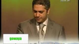 تحميل اغاني فضل شاكر جوايا دبي 2007 MP3