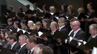 Beethoven: Mass in C major / Harnoncourt · Berliner Philharmoniker