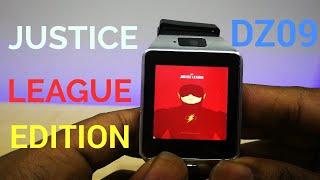 dz09 smartwatch update software - 免费在线视频最佳电影电视节目