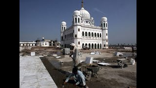 Kartarpur Corridor re-opening: Pakistan fails to fulfil 3 bilateral commitments  GRACY SINGH PHOTO GALLERY  | 2.BP.BLOGSPOT.COM  EDUCRATSWEB