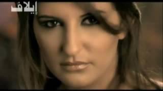 اغاني طرب MP3 شذا حسون منو الماعنده ماضي في ستوديوهات حاتم العراقي تحميل MP3