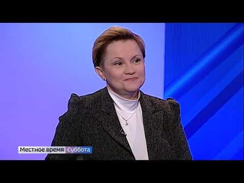 Подготовка Ростовской области к новому отопительному периоду