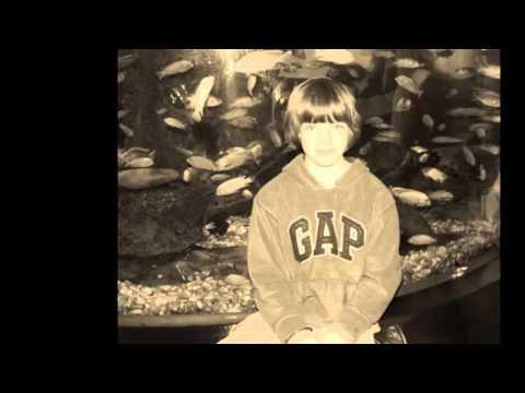 """LEAVE THEM KID'S ALONE!!"" (CAPA) R.I.P. DANIEL SAFRIT"